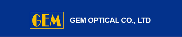 GEM OPTICAL CO.,LTD.